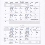 dr-ross-may-june-2009-schedule1