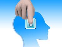 brain-reset, wellness22.com,Chiropractor West Hills, Santa Monica CA office