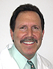 Dr. Craig S. Ross D.C. Wellness22.com, West Hills, CA